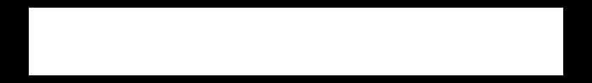 TomCat Boats Logo